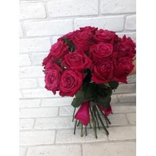 25 роз россия шангри-ла