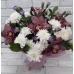 Букет Орхидея