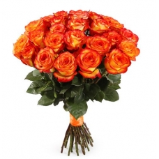 25 роз эквадор хай-меджек