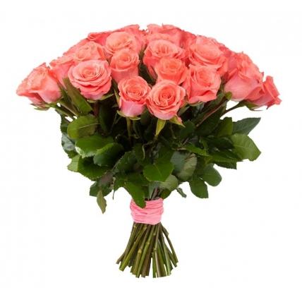 25 роз эквадор амстердам